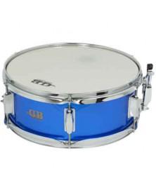 """Caja 14""""X5,5"""" 6 Div.Md Db0106 DB percussion"""