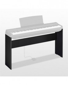 SOPORTE PIANO YAMAHA L-125