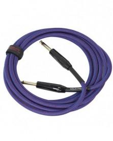 Cable Premium Inst. Iwb-201Pfgt-3M Jack-Jack 20Awg kirlin