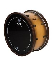 Bombo Banda 66X35Cm Stf2595  Stf Classic