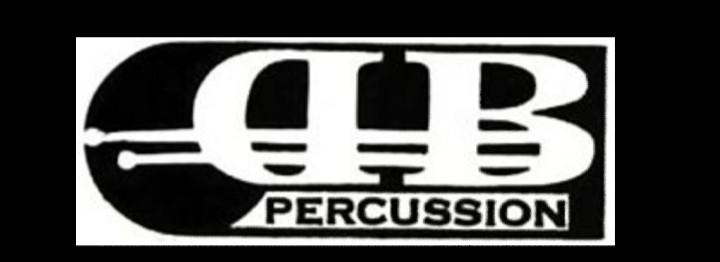 DB PERCUSSION