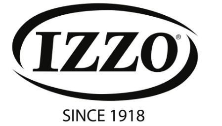 IZZO PERCUSSION BRASIL